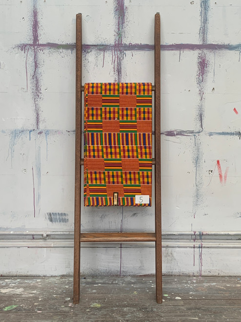 African Print #5