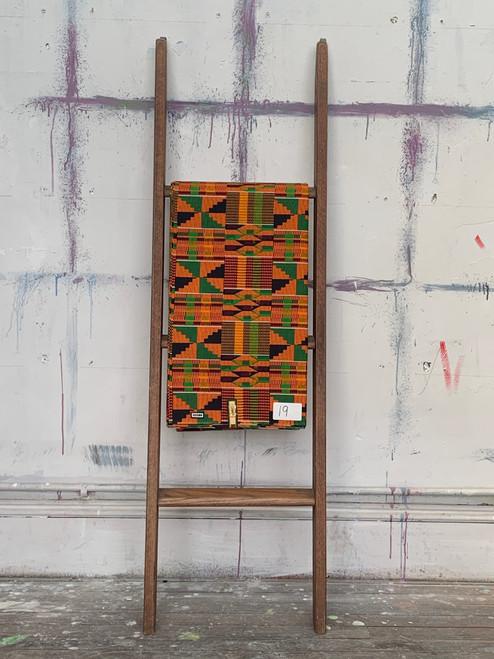 African Print #19