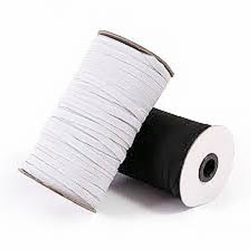 Elastic 20 yard Bundle-Choose your size!