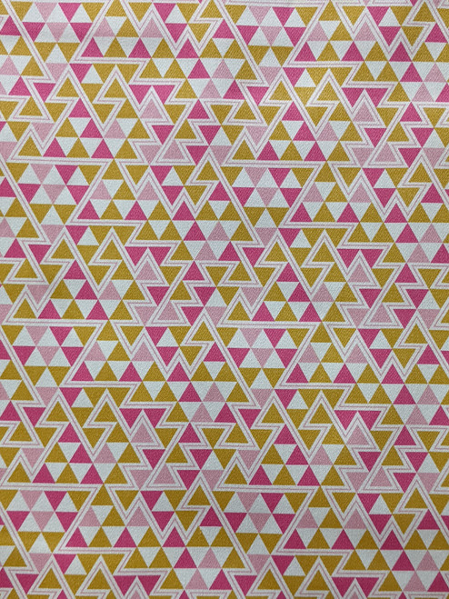 Hot Pink SAJD-033
