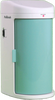 Purebrush With Green Door