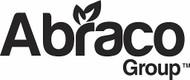 Abraco Group