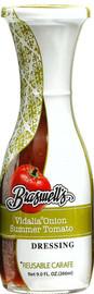 Braswells Vidalia Onion & Summer Tomato Dressing 9oz