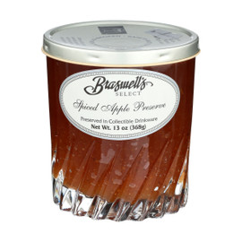 Braswell's Spiced Apple Preserve 13oz