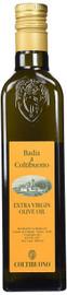 Badia a Coltibuono Extra Virgin Olive Oil 500 ml