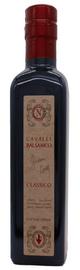 Cavalli Balsamico-Boxed 8.4 oz