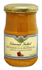 Fallot New Provencial Dijon Mustard 7oz