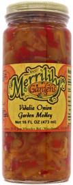 Merrilily Gardens Vidalia Onion Garden Medley 16oz