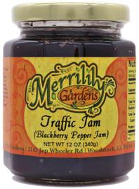Merrilily Gardens Traffic Jam 12oz