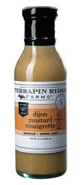 Terrapin Ridge Dijon Mustard Vinaigrette 12oz