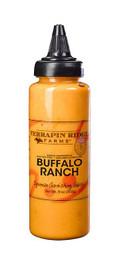 Terrapin Ridge Buffalo Ranch Squeeze 7.75oz