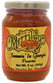Merrilily Gardens Jammin' in Georgia 5oz