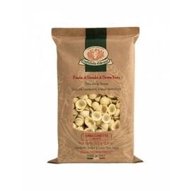 Rustichella d'Abruzzo Organic Orecchiette 8.8 oz
