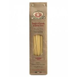 Rustichella d'Abruzzo Organic Linguine 1.1 Lbs