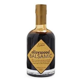 Cattani Olivewood Balsamic Vinegar 8.5 oz