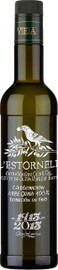 L'Estronell Anniversary 100% Arbequina Early Harvest 500ml