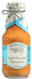 Braswell's Seafood Remoulade Dip 10.5oz