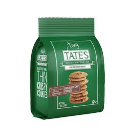 Tiny Tates Chocolate Chip Cookies 1oz