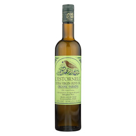L'Estornell 'Organic' Extra Virgin Olive Oil 750 ml