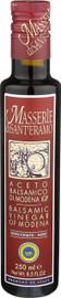 Masserie di Sant'eramo Balsamic Vinegar 250 ml