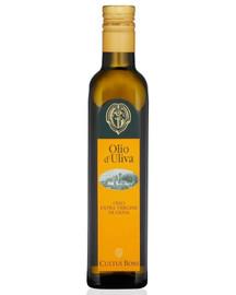 Badia a Coltibuono Extra Virgin Olive Oil 250 ml
