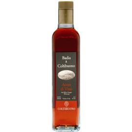 Badia Red Wine Vinegar 500ml