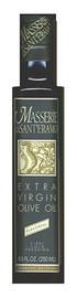 Masserie di Sant'eramo Extra Virgin Olive Oil-Green Label 250 ml