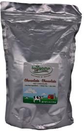 Silly Cow Farm Chocolate-Chocolate 5Lbs