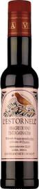 L'Estronell Granacha Tinto Red Wine Vinegar 250ml