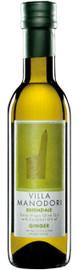 Villa Manodori Essenziale Ginger Oil 250 ml