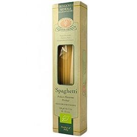 Rustichella d'Abruzzo Organic Spaghetti 1.1 Lbs