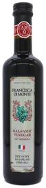 Francesca di Monte Balsamic 2 Leaf 16.9 oz