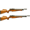 Best price for Air Arms S410 Beech