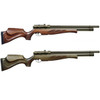 Air Arms Super-Lite S510 Traditional & Hunter Green, Air Arms, Air Rilfes & Air Guns
