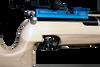 Air Arms MPR Sporter, Air Arms, Air Rilfes & Air Guns