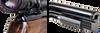 Air Arms TX200 Hunter Carbine Walnut, Air Arms, Air Rilfes & Air Guns