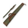 Beretta B1 Gun Slip, Shooting, Hunting bags & slips