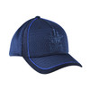 Beretta Uniform Cap