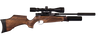 R10SE Carbine Walnut without shroud