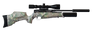 R10SE Carbine camo  without shroud