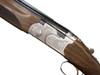 Beretta Silver Pigeon 1 Sporter Adjustable Stock 12G