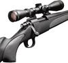 Remington Model 700 SPS Threaded Barrel, newcastle, durham, sunderland, uk