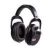 Sport Ear XT4 Electronic Ear Muff, shooting accessories