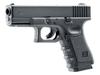 Umarex Glock 19 BB CO2 Pistol