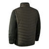 Deerhunter Moor Padded Jacket