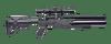 Kral NP-500