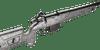 Bergara B14R Trainer Steel .22 lr