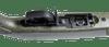Bergara BXR Semi Auto  Steel .22 lr