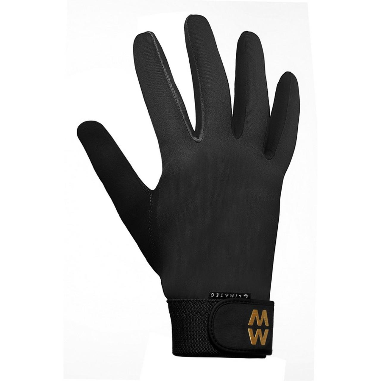 Best price for MacWet Gloves, on sale from Bradford Stalker.