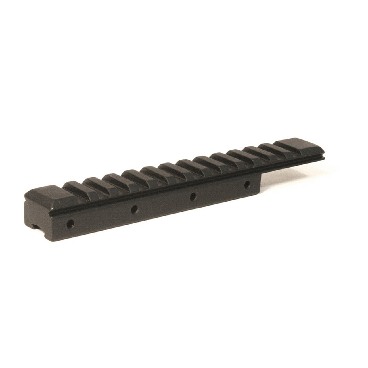 Best price for Hawke 1 Piece Picantiny Adaptor 11mm - HM17015, on sale from Bradford Stalker